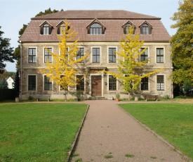 Mansfeld Museum Hettstedt