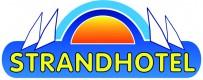 Logo Strandhotel Aseleben
